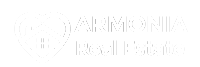 Armonia Real Estate